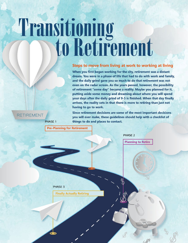 Transitioning to retirment_small_01
